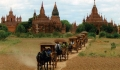 Bagan - Legend & Special