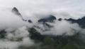 Fansipan Mountain Sapa