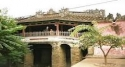 Classic tour Center of Vietnam ( Hue - Da nang - Hoi An) 4days