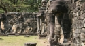 CAMBODIA Soften Adventure