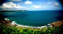 Condao Island Vacation