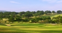 GOLF PACKAGES-FREE & EASY