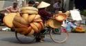 Charm of Vietnam