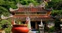 Nha Trang Fullday City Tour