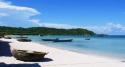 Phu Quoc Island Escape - NOVOTEL Phu Quoc Resort