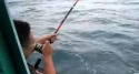 Snorkerling and Fishing of Phu Quoc Island