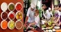 SaiGon Cooking Class Tour
