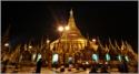 5-Day Myanmar