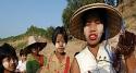 Thousand Smiles of Myanmar 10days
