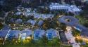 Summer Promotion at Stelia Beach Resort - Tuy Hoa,Phu Yen