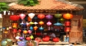 Hoian - Halfday Walking Tour