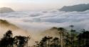 Sapa Light Trek - Muong Hoa Valley 2days