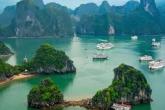 The National Tourism 2018 – Ha Long-Quang Ninh