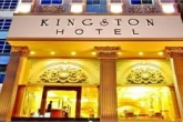 Kingston Hotel Saigon