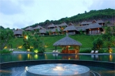 Hon Tam Resort Eco-Green Island