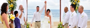 Wedding Planning: Fantasic honeymoon Phu Quoc isalnd