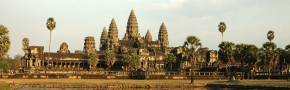CAMBODIA: Country Profile