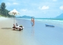 White Sand Doc Let Resort & Spa Nha Trang